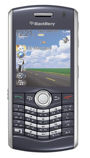 image_14903_largeimagefile BlackBerry Pearl 8130 Finally Hits CDMA Providers