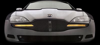 image_14911_largeimagefile Fisker Plug-In Hybrid to Debut at NAIAS in January