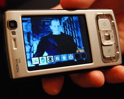 image_14983_largeimagefile Nokia N95 Welcomes Sling Player with Open Arms