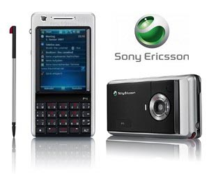 image_15166_largeimagefile HTC To Produce Windows Mobile Smartphones for Sony Ericsson