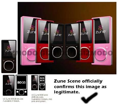 image_15219_largeimagefile Next-Gen Zune Expected Next Month, Images Confirmed As Real
