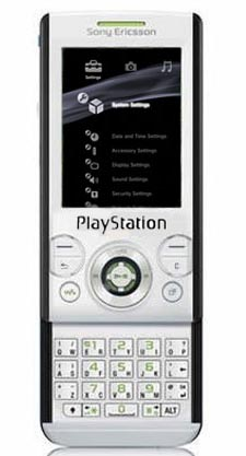 image_15389_largeimagefile Sony PlayStation Phone Will Lack PSP Branding, Launch in February