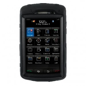 image_1544_largeimagefile BlackBerry Storm Gets Defended by OtterBox Ruggedness
