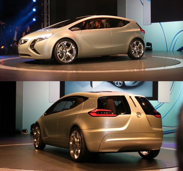 image_15455_superimage The Diesel-Electric Opel Flextreme Hybrid Concept