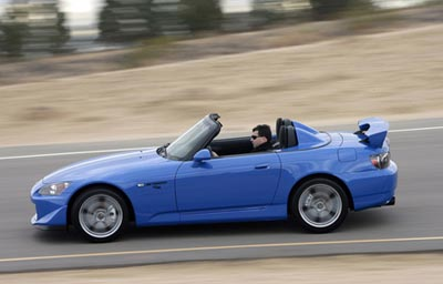 image_15470_largeimagefile Video: Interview with Creator of 2008 Honda S2000 CR