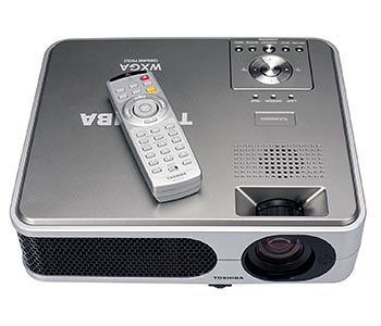 image_15656_largeimagefile Toshiba TLP-WX2200U 3LCD Projector Gets Priced at Less Than $1,000