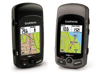 image_15696_largeimagefile Garmin Recognizes That Cyclists Get Lost Too
