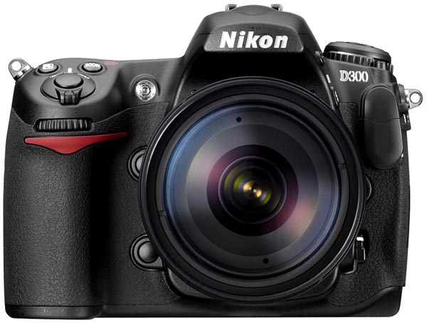 image_15905_superimage Prosumers Will Love Live View: Nikon D300 DSLR