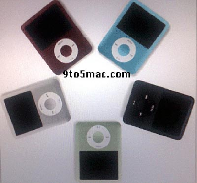 image_15944_largeimagefile Behold! The Third-Generation Apple iPod Nano