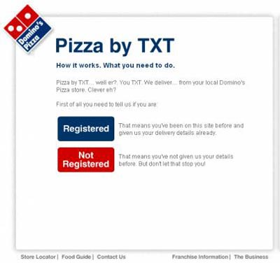 image_16013_largeimagefile Send a Text Message, Get a Pizza from Dominos