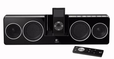 image_16118_largeimagefile Logitech Pure-Fi Anywhere Music System for Apple iPod