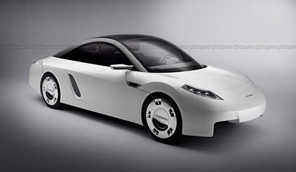 image_16135_superimage Loremo Turbo-Diesel Car Gets 157MPG, Will Enter Automotive X Prize