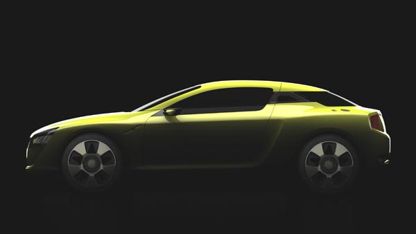 image_16169_superimage Teaser: Kia Set to Unveil New Sports Coupe Concept