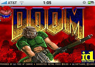 image_16228_largeimagefile OMFG: Apple iPhone Gets Doom