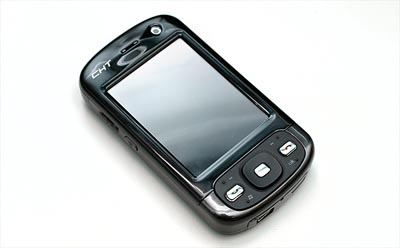 image_16250_largeimagefile CHT9110 - The HTC Touch for Dyslexic People
