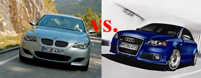 image_16548_largeimagefile Battle on the Autobahn: Audi RS4 vs. BMW M5