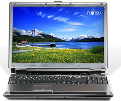 image_16638_largeimagefile Fujitsu LifeBook N6460 Aims To Replace Your Desktop PC