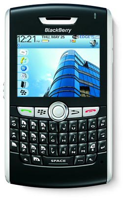 image_17020_largeimagefile Official: RIM Announces BlackBerry 8820 With WiFi