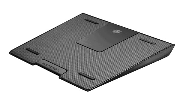 image_17053_superimage Cooler Master NotePal Infinite for Extreme Laptop Cooling