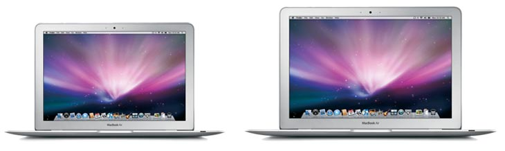 image_1717_superimage  Apple to Announce 15-Inch MacBook Air Soon?