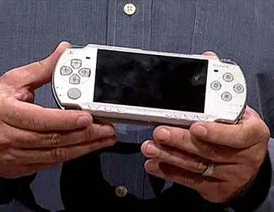 image_17209_largeimagefile New Sony PSP Officially Unveiled at E3