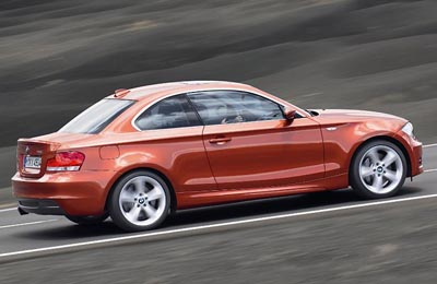 image_17383_largeimagefile BMW 1-Series Coupe Confirmed as USA-Bound