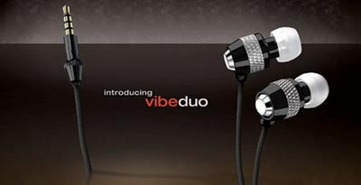 image_17402_largeimagefile V-Moda Vibe Duo Headphones/Headset Plays Nice with iPhone