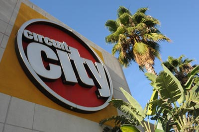 image_1758_largeimagefile Every Circuit City Store is Closing for Good
