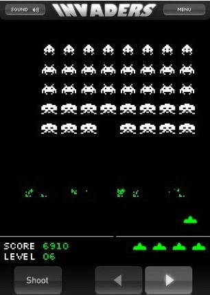 image_1769_largeimagefile Apple iPhone Attacked by Space Invaders