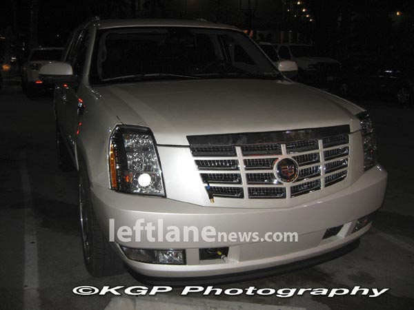 image_17746_superimage The Ultimate Paradox: Cadillac Escalade Hybrid Spotted