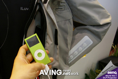image_17760_largeimagefile Fashionology: Jacket with Built-in iPod Controls
