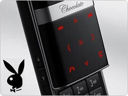 image_17790_largeimagefile Playboy to Create Sexiest Phone Known to Man