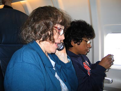 image_17853_largeimagefile Cell Phones Allowed on Airplanes: Blessing or a Curse?