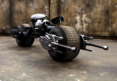 image_17868_largeimagefile Batpod: the Dark Knight on Two Wheels