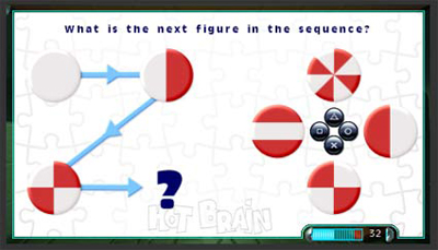 image_17945_largeimagefile Brain Teasers for PSP