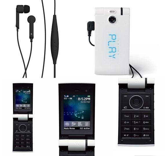 image_17974_superimage O2 Cocoon Multimedia Phone By Syntes Studio