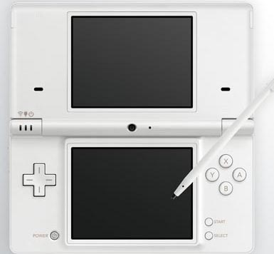 image_1805_largeimagefile North America Gets Nintendo DSi Ahead of Schedule