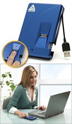 image_18163_largeimagefile The World's Most Secure Biometric External Hard Drive