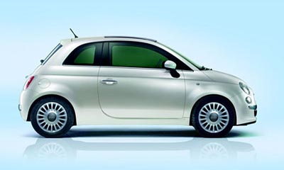 image_18208_largeimagefile Fiat to Invade USA with 500 Microcar