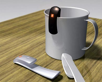 image_18435_largeimagefile Hot Coffee By Fuel Cell-Powered Beverage Heater