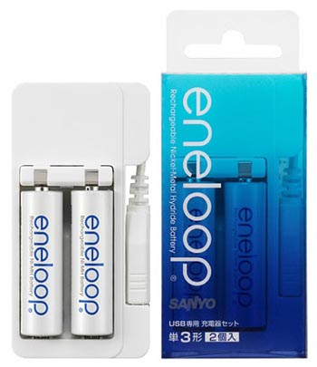 image_18696_largeimagefile Sanyo Eneloop Charges AA Batteries Via USB