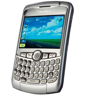 image_186_largeimagefile BlackBerry Curve 8300-Series Top Smartphone in States (iPhone = #2)