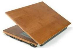 image_18742_largeimagefile Bamboo Encloses Recyclable Notebook
