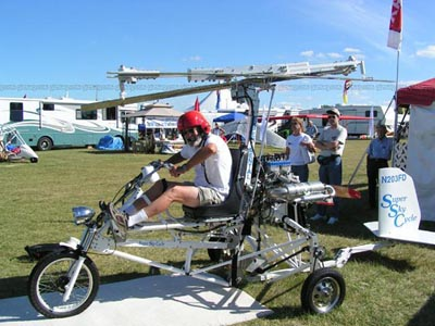 image_18756_largeimagefile Super Sky Cycle: A Genuine, Registered Flying Motorcycle