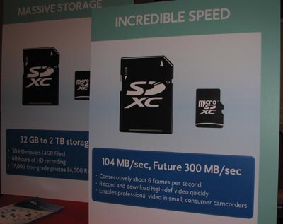 image_1882_largeimagefile The Next Generation of SD Memory Cards is SDXC