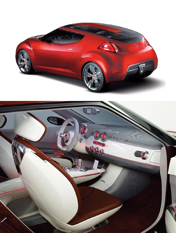 image_19091_superimage Hyundai Takes Bold New Direction with Veloster Concept