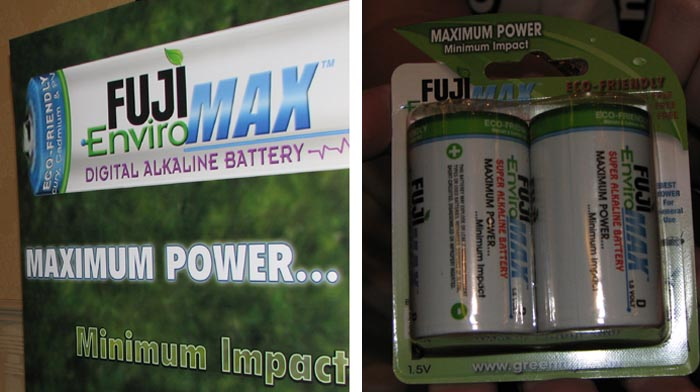 image_1923_superimage Fuji Alkaline Batteries Are Environmental to the Max