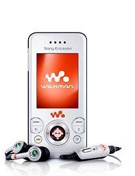 image_19377_largeimagefile Video: Sony Ericsson W580i Pedometer in Action