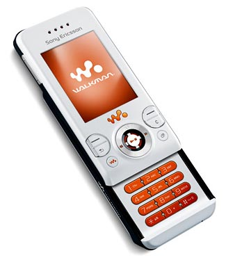 image_19545_largeimagefile Video: Sony Ericsson W580 Sliding Walkman Phone