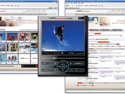 image_19559_largeimagefile Watch and Control Your Home TV From Everywhere